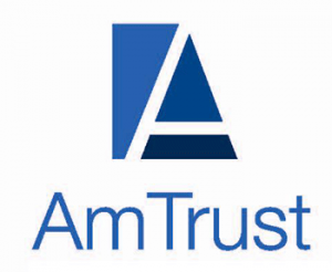 AmtrustLogo350